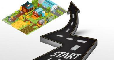 Bagaimana cara memulai usaha home industry agar maksimal dengan modal kecil? Yuk, belajar dulu di sini biar tidak salah dalam mengambil keputusan…