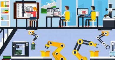 Ingin beli printer 3D untuk pengembangan bisnis Anda? Tapi berapa harga 3D printer sekarang? Simak ulasan lengkapnya di sini.
