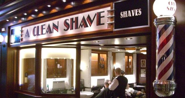 Usaha cukur rambut (barbershop) juga bisa dengan sistem waralaba/franchise lho. Bagaimana tips memulai usaha barbershop? simak ulasan berikut ini.
