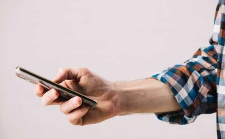 Mengatasi bootloop pada smartphone Android harus disesuaikan dengan tingkat kerusakan perangkatnya apakah ringan atau parah.