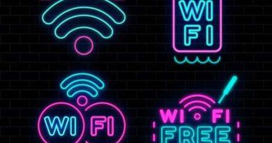 Memperluas daya jangkau wifi menjadi penting dilakukan. Hal tersebut karena meningkatnya para pengguna wifi. Baca selengkapnya.