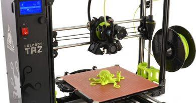 Membuat karya dengan 3d printer tidak sesulit yang dibayangkan. Simak penjelasan berikut ini.
