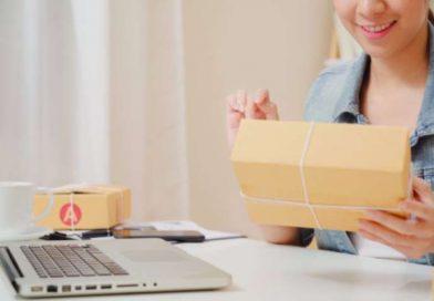 Jastip vs dropshipper adalah dua metode penjualan online menitikberatkan peran sebagai perantara penjual asli dengan konsumen.
