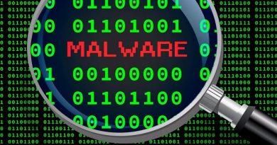 Malware dapat disebabkan oleh beberapa hal seperti yang disebutkan di bawah ini.