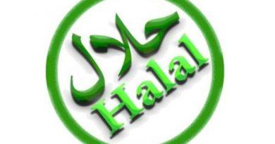 UMKM berbasis ekonomi Islam (Syariah) bisa dijalanan. Tidak sulit, cukup simak uraian berikut ini.