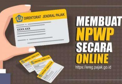 Cara mudah bikin NPWP bisa melalui tiga jalur berbeda yang dapat dipilih sesuai dengan kehendak wajib pajak bersangkutan.
