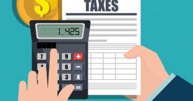Cara lapor SPT tahunan pajak dan terlambat jika tidak segera melaporkan dapat dilakukan melalui website DJP online.