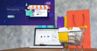 Membangun website online shop bukanlah hal yang mudah. Anda perlu mengetahui tips berikut ini. Simak ulasannya.