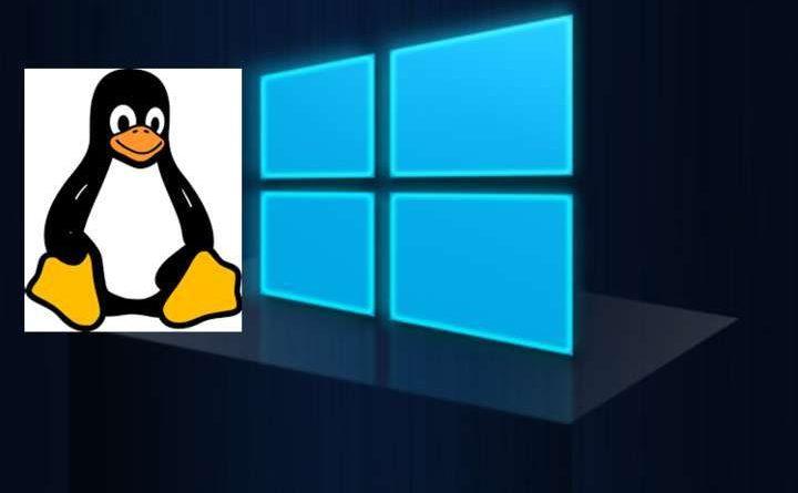 Perdebatan antara menggunakan Microsoft Windows vs Linux memang seru. Supaya bisa menentukan, pelajari keunggulan dan kelemahannya