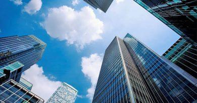 CV dan PT adalah bentuk badan hukum suatu perusahaan yang sering kita dengar. Apa perbedaannya?
