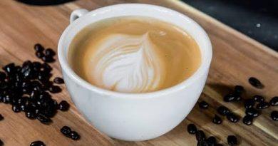 Tips Memulai Usaha Kafe