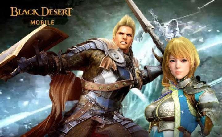 Black Desert Mobile versi global merupakan game online yang menarik meski masih memerlukan pembenahan dalam beberapa aspek.