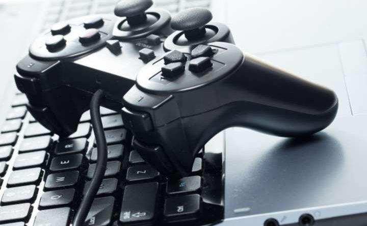 Simak ulasan berikut untuk mengetahuil cara setting emulator PS2.