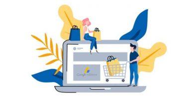 Memasang iklan Adsense pada website online shopmemiliki keuntungan dan kerugian sehingga keputusan kembali pada pemilik situs.