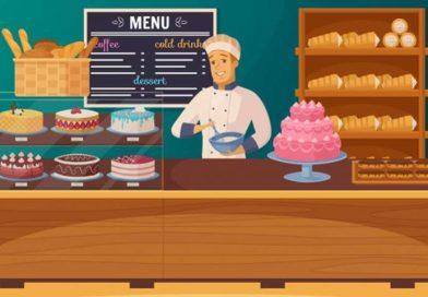 Apakah Anda tertarik memulai usaha kuliner di Kota Bandung, berikut ini peluang bisnis kuliner di Bandung yang bisa Anda coba