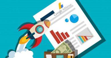 Invalid traffic pada blog akan berdampak negatif pada penghasilan adsense