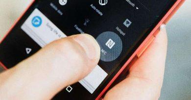 Dengan kemajuan teknologi ponsel, Anda tentu wajib mengenal NFC di smartphone dan fungsinya supaya bisa tepat dalam penggunaannya