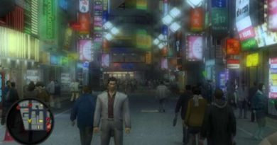 Ingin main game-game PS2 di komputer, tentu harus tahu beberapa rekomendasi emulator PS2 untuk PS atau laptop berikut ini