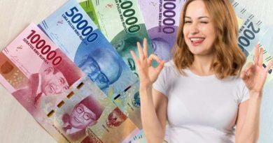 Setiap perempuan yang berkeluarga ada baiknya memahami tips mengatur keuangan ala ibu rumah tangga agar finansial keluarga terjamin