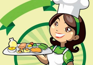 Dengan berbagai fasilitas yang disediakan oleh gofood atau grabfood, memulai bisnis kuliner online menjadi jauh lebih mudah dan lebih murah tanpa menyediakan kurir sendiri
