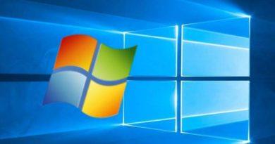 Sebagai operating system paling populer, Microsoft Windows cukup banyak menerbitkan berbagai versi OS besutannya, antara lain adalah Windows 8 dan Windows 10 yang merupakan salah satu OS yang paling banyak digunakan selain Windows XP