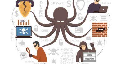 selain virus atau malware yang bisa merusak sistem, tak jarang situs download gratisan juga disisipi spyware yang akan mencuri data-data pribadi anda