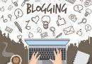 Hanya media berita besar yang bisa menguasai blog gado-gado