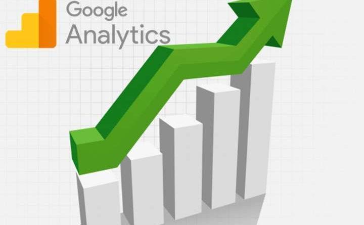 Google Analytics wajib dipahami untuk mengoptimalkan targeting visitor dari blog