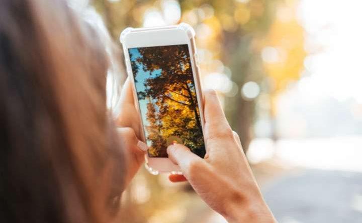 Artificial Intelligence memberikan kemudahan dalam berbagai hal, termasuk dalam mengambil gambar oleh kamera smartphone masa kini