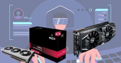 Nvidia GeForce RTX 2080 vs AMD Radeon 7, head to head dua GPU terbaik saat ini