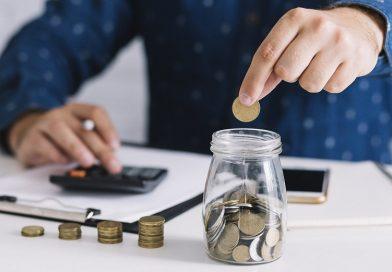 Pentingnya mengelola keuangan menjadi yang utama dalam berlangsungnya ekonomi rumah tangga