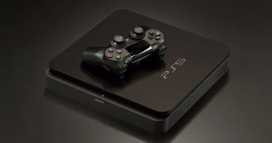 Seperti apa sih spesifikasi dan berapa harga PS5?