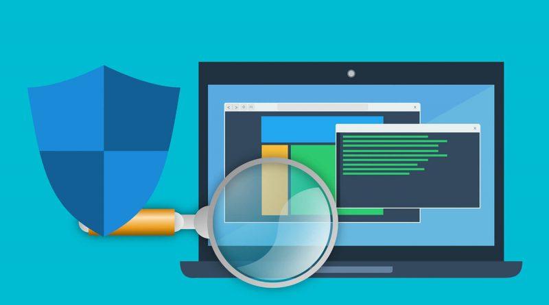 Firewall merupakan fitur keamanan yang dibekalkan sebagai standar pada microsoft windows