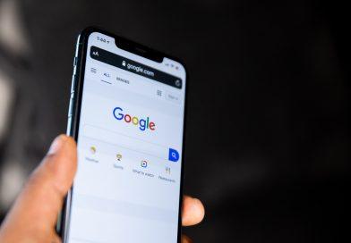Beberapa cara bisa dilakukan untuk mengembalikan akun Google yang hilang