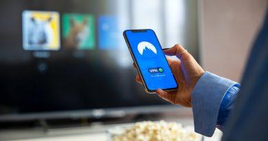 Dengan VPN berbayar, anda dapat menikmati layanan sepuasnya dengan aman dan tanpa limit
