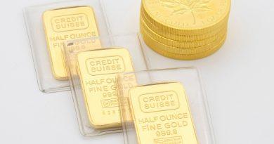 Menyimpan emas secara fisik cukup mengkhawatirkan. Untuk itu, emas digital menjadi alternatif yang cocok