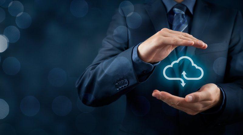 Masing-masing dari Cloud Hosting, VPS, dan Shared Hosting memiliki kelebihan dan kekurangan