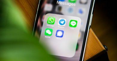 Perbedaan antara akun bisnis dan akun personal untuk WhatsApp