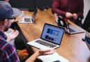 Ada banyak aplikasi video conference yang semakin populer di saat pandemi seperti seperti sekarang, misalnya Zoom Meetings dan Microsoft Teams